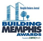 What was the best building project in Memphis this year?