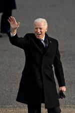 Biden visit delays hearing on NY health insurance exchange
