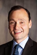 Mayor-elect Peduto assembles diverse leadership group