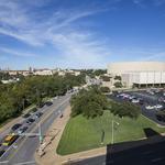 Nonprofit formed to develop Austin medical 'Innovation District'