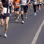 Air Force Marathon sells out first event