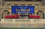 2013 Players Championship raises $7 million for charities