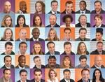 Here are our 2013 40 Under 40 honorees