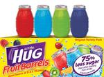 Former American Beverage plant juiced by $1M expansion