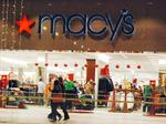 Macy's teardown part of Alton Square owners' mall renovation plan