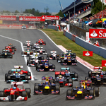It's official: Sedexo out, Nolan <strong>Ryan</strong>'s food co. in at Austin's F1 track
