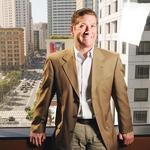 San Francisco hospitality coalition seeks diversity