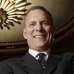 San Francisco Opera's David Gockley to retire at end of 2015-16 season