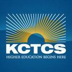 Ex-KCTCS president is asked to return $324,000 in pay