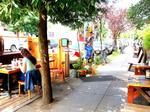 Portland business nurturer gives out thousands in neighborhood grants