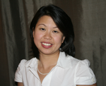 Silicon Valley 40 under 40: Emily Lam, Silicon Valley Leadership Group