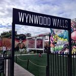 Miami Parking Authority to address Wynwood startup concerns