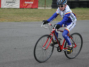 Islabikes makes kids bikes designed for training and racing.