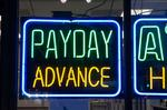Tennessee regulators to back off some payday lenders