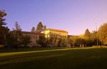 Southern Oregon University to cut academic programs