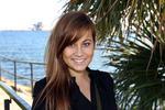 Under 30: Shannon McIntosh (Video)
