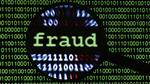 6 tips to prevent fraud in the workplace