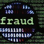 Precognitive raises $1.25 million for cloud-based fraud prevention