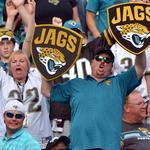 Florida Senate looks at ranking professional sport stadium proposals