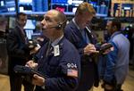 Dow tops 16,000 for first time, but fewer Americans benefit (Video)