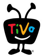 TiVo to pay $135 million for movie recommendation firm Digitalsmiths