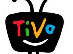 TiVo shares drop as CEO announces exit