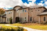 Metro Denver's luxury home sales up in October
