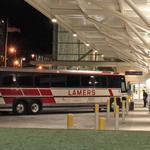 Transportation task force established for Foxconn project