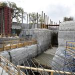 <strong>Waller</strong> <strong>Creek</strong> tunnel problems could cost millions to fix