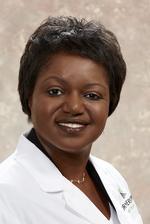 Cornerstone opens internal medicine practice in Kernersville