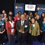 Three Charlotte companies among best NC employers