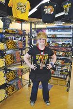 Wichita State's NCAA Tournament run creates a buzz, boon for local businesses