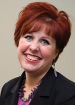 HR Professionals — Kara Hunt