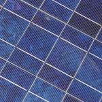 NRG Energy reportedly seeking $350M for SunEdison projects