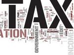 Greensboro accountant sentenced for tax evasion