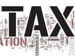 ​See how Ohio's overall tax rate compares with other states