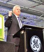 GE Healthcare initiates new round of Milwaukee-area layoffs