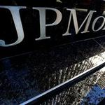 JPMorgan Chase lays off 163 workers in Jacksonville