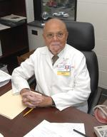 Heart doctor gives $2 million to University of Cincinnati