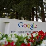 Hiring spurt prompts Google to double Chapel Hill footprint with relocation to Franklin Street