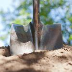 811 update: Lawmakers push for better 'call before you dig' system