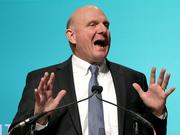 "Former Microsoft CEO Steve Ballmer ""paid an amazing price"" for the LA Clippers, an LA judge commented in his ruling."