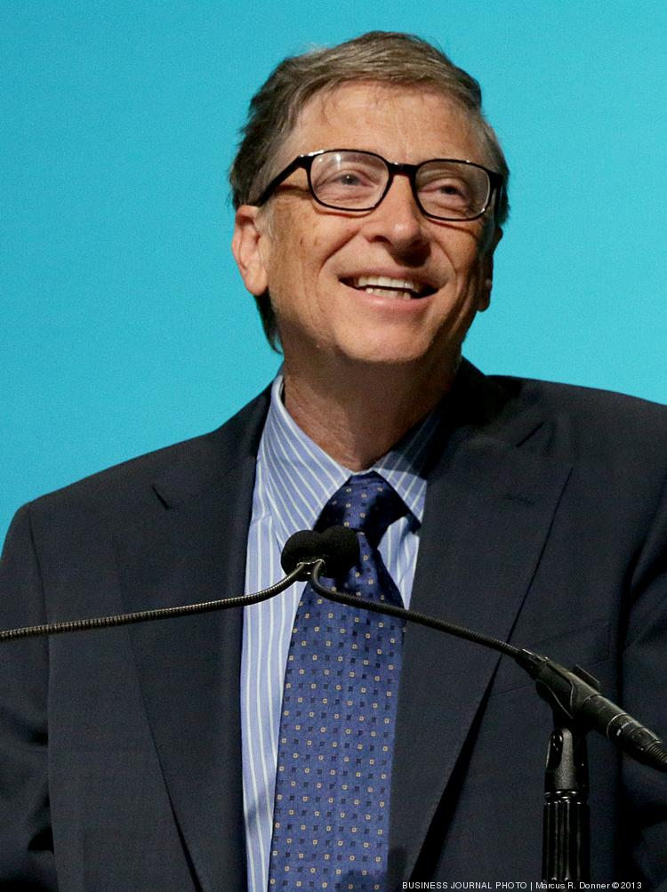 bill gates is partnering with china on a nuclear reactor