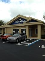 Retail, rooftops lead NorthStar Bank to Pinellas site (Video)