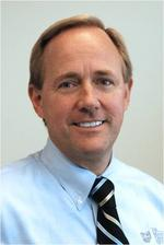 Schmeling to succeed founding CEO <strong>Humphrey</strong> at Medical Group of Ohio