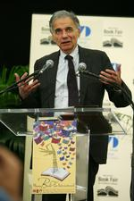 Sirius XM buyout by Liberty Media turns Ralph Nader into shareholder activist