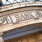Two local banks rank among nation's top performers
