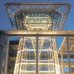 CalPERS committee: No rating region changes