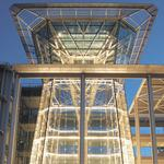 CalPERS delays action on changing rating regions