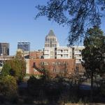 Action Greensboro announces Spark fund micro-grant recipients